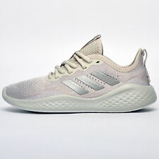 SALE - ADIDAS Womens Premium Running Shoes Gym Fitness Workout Trainers FREE P&P