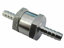 Diesel no medicinales Válvula. 10mm (IDA). buena Calidad.