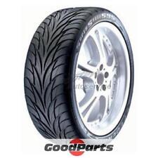 98 Zollgröße Federal Reifen fürs Auto und 16 Tragfähigkeitsindex