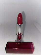 Maybelline Colorsensational325 Dusk Rose Lippenstift