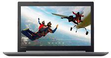 """Lenovo IdeaPad 15.6"""" AMD A9-9420 3.6GHz 4GB 1TB HDD DVD-RW Windows 10"""