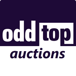 OddTop Auctions