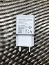 Samsung fast charger Ep-Ta200, 2amp Oem For Samsung S10, Note 9, s10 Plus