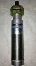 Koganei RAD25x30-90-ER-HA, Air Cylinder RAD25x3090ERHA #1631Z