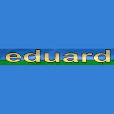 EDUARD 1/35 PHOTO-ETCHED EXTERIOR DETAIL SET for ACADEMY M113 IDF ZELDA 1372