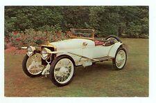 1912 Hispano Suiza, Alfonso XIII(autoB#763*3