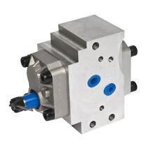 Pompe Hydraulique pour Massey Ferguson Mf 2620 2625 2640 2645 2675 2685