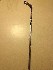NEW Bauer Supreme OnePro3 Hockey Stick LH SR RBK Easton NXG CCM Easton Warrior
