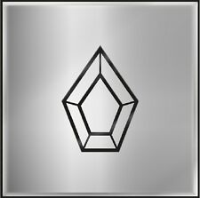 K-POP PENTAGON 3rd Mini Album [CEREMONY] CD + 120p Booklet + Photocard Sealed