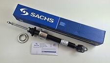 Stoßdämpfer SACHS 312563 vorne Mercedes E-Klasse W211 S211 shock absorber
