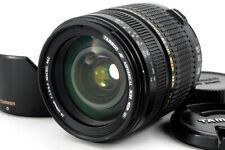 TAMRON AF28-300mm F3.5-6.3 XR LD [IF] Macro A06 for Nikon F-MOUNT FX Japan #4129
