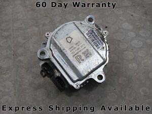 07-09 Lexus GS460 LS460 LS600h Right Camshaft Cam Timing Solenoid 13090-38010 42