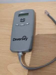 Diversey L5000 washer / Wash machine Programmer