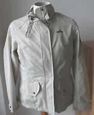 Hv Polo Damen in Damen Reitjacken günstig kaufen | eBay
