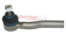 Spurstangenkopf Vorderachse links - Metzger 54019901