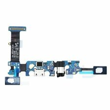 USB Charging Port Dock Mic Flex Cable For Galaxy Note 5 T MOBILE N920T OEM USA