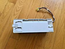 DA97-07365G SAMSUNG Refrigerator ice maker Genuine Original OEM