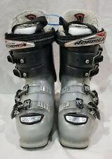 Nordica Supercharger Ski Boot - 20.5