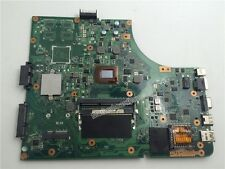 For ASUS K53E X53S K53SD REV 6.0 Motherboard with Intel I3-2359M Intel Mainboard