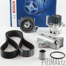 BOSCH 1 987 949 538 Zahnriemen + Rollensatz + Wasserpumpe Audi Skoda VW 1.9 TDI