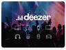 Deezer Premium 3 month Account