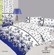 Cotton Blend Curtains Bedding Sets & Duvet Covers