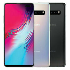 New Samsung Galaxy Note 10+ PLUS 5G 4G SM-N976N 256GB Factory Unlocked Intl Ver.