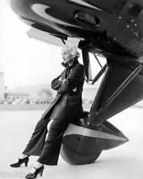 Carole Lombard 8x10 Photo 032