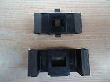 """General Electric 546A780G053  Frame & Retainer """"New"""""""