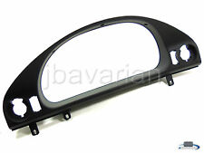 Genuine BMW Instruments Combination Covering E39 5 Series