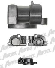 89-97 Acura GM GMC Honda Isuzu Throttle Position Sensor Airtex 5S5008