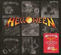 Helloween - Ride The Sky - The Very Best Of 1985-1998 (NEW 2CD)