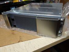 Sony MKS-8700 Device Control Unit Processor for MVS-8000