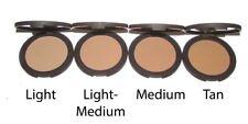 tarte Medium Shade Foundations