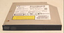 COMPAQ NC6320 LAPTOP  DVD DRIVE MODEL UJDA770