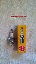 Lawn Mower / Small Engine Spark PLug NGK B2LM Toro, Murray, MTD, Briggs & MORE