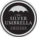 The Silver Umbrella