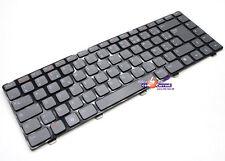 Keyboard TASTIERA per Notebook Dell Vostro 2420 2520 3350 3555 09dtc7 FR French 169