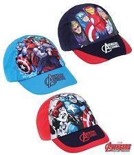 Marvel 100% Cotton Boys' Accessories