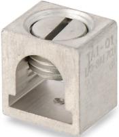 Siemens Accessory Lug Kit  TA1Q1 45-100A   LUG CU7AL  CU-8-1 , AL-6-1 ( 2/Sale)