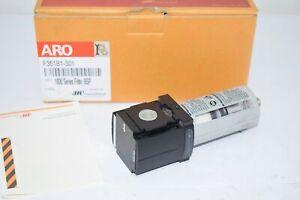 NEW ARO Ingersoll Rand F351B1-301 1000 Series Filter,1000SRS, BSP
