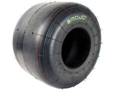Mojo D2 Kart Rear Tyre Junior & Senior Rotax Max