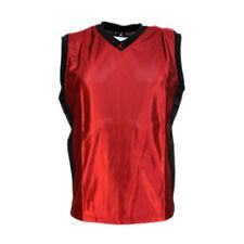 T-shirts et hauts noirs Nike pour garçon de 2 à 16 ans