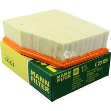 30 94 7277 ATTENTAT tampon filtre à air SWAG