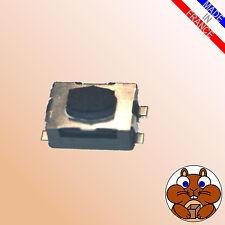 Micro Taster für CITREON C2 C3 C4 C5 Mikro Schlüssel Fernbedienung