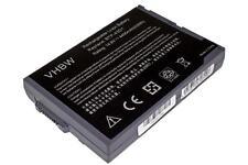 Batteria 4400mAh 14.8V Li-Ion per Acer Travelmate BTP-43D1 / 60.49S22.011