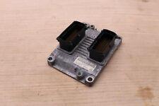 ✅ 04-07 Cadillac CTS SRX Engine Computer Module ECU ECM PCM 12592124 YJBF OEM