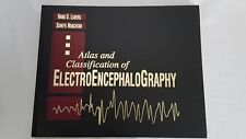 Atlas and Classification of Electroencephalography Hans Luders, Soheyl Noachtar
