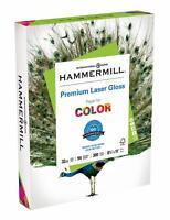 Glossy Inkjet Photo Paper Letter Size Premium Laser 300 Sheets 8.5x11 Acid Free