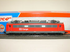 Roco H0 69710 Elektrolokomotive BR 150 111-3 der DB. AC wie Neu!